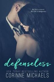 DefenselessCM