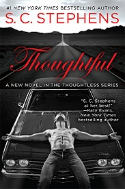 Thoughtless1.5