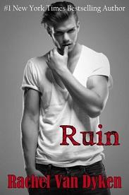 Ruin1