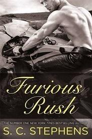 Furious Rush