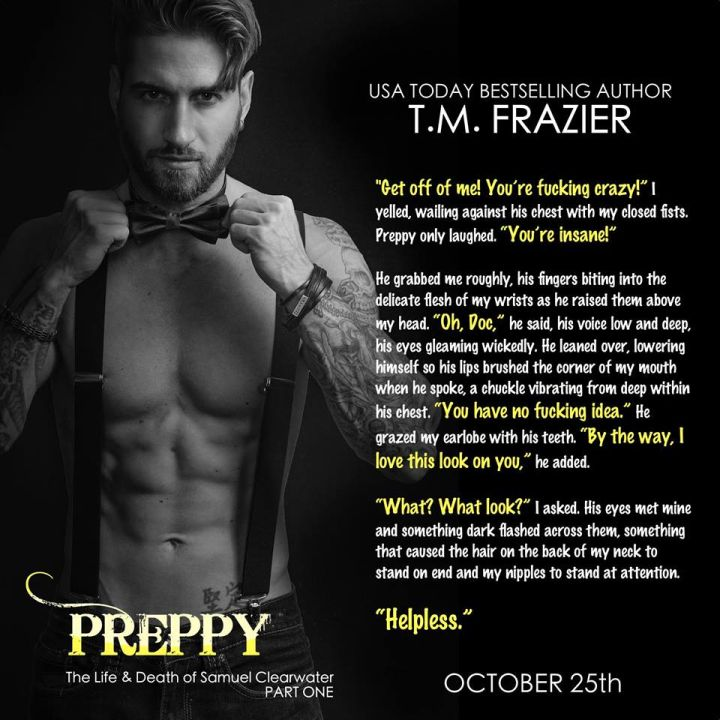 Preppy1.1