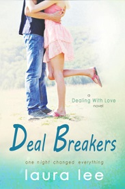 deal-breakers