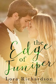 the-edge-of-juniper