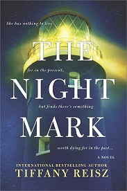 the-night-mark