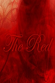 the-red-1
