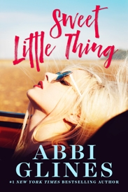 Sweet Little Thing IBOOKS