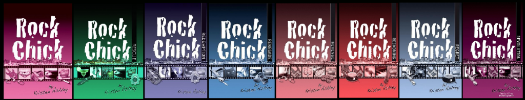 rock-chicks-series-1024x351