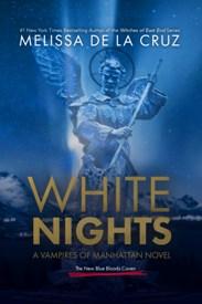 whitenightscoverfinalflat